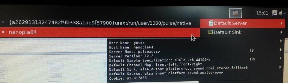 NPIA64_DefaultSink.thumb.jpg.c1f6109a718d4279d4273b66c624211a.jpg