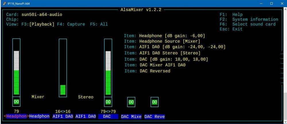 NPi_A64_analog_audio_FUL.thumb.jpg.1835de99bc8207bf6222f12da7cb72d5.jpg