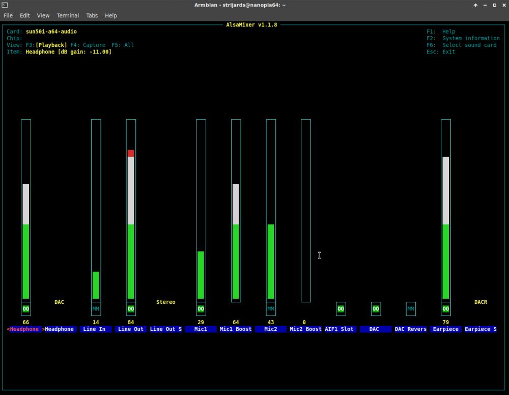 Screenshot_2020-05-29_20-36-32.png