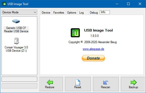 USB-IT-1_80_Infos.jpg