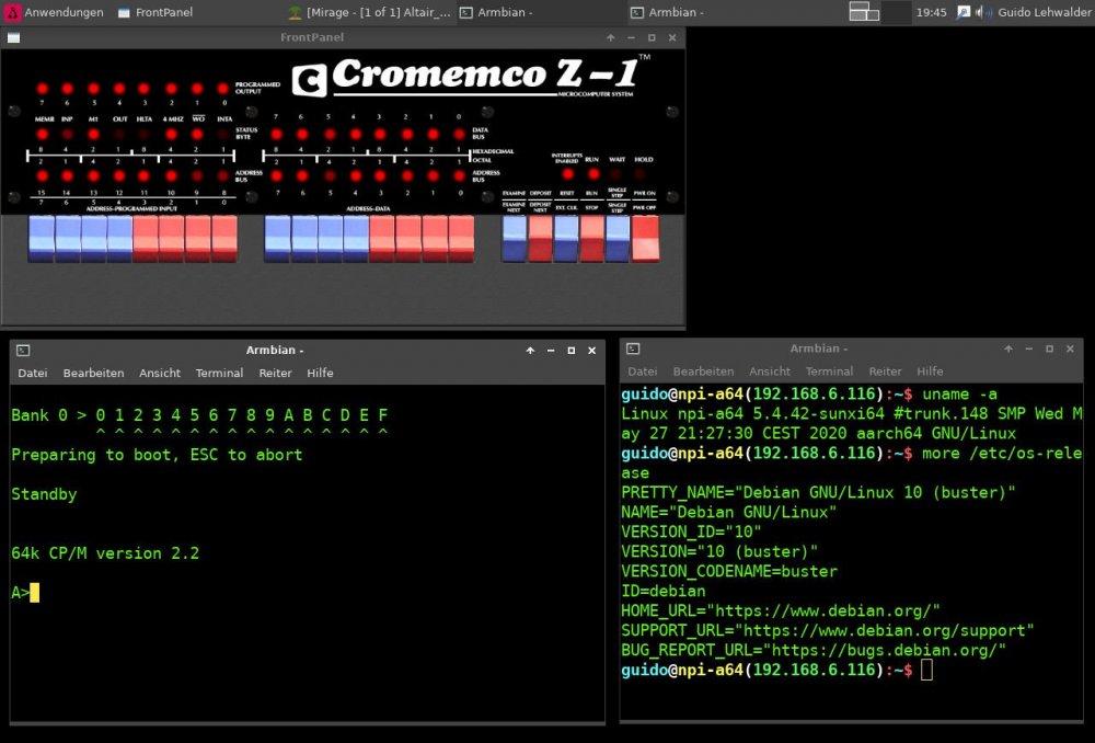 Cromemco_Z1__screenshot_cut.jpg