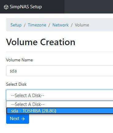 SimpNAS_USB_Volume.jpg.9766d4f68906995084973fe24b031efb.jpg