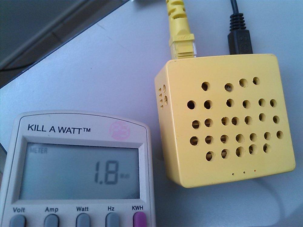r2s_watt.jpg