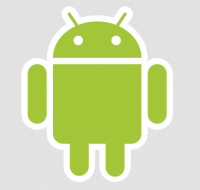 Android fanboys