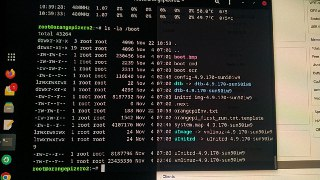 boot.jpg.9699afd99b5614c1329f9e9b6ed32844.jpg