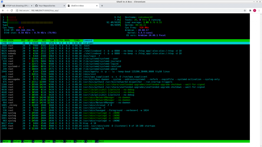 htop_browser.thumb.png.992be599bcd719acb07c32c323c01602.png