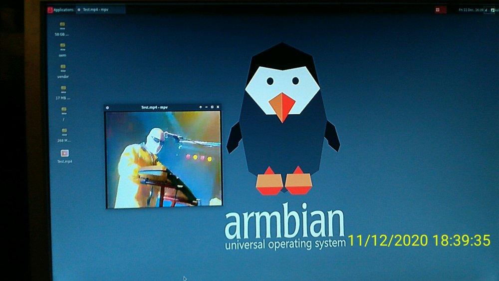 Armbian-03.jpg