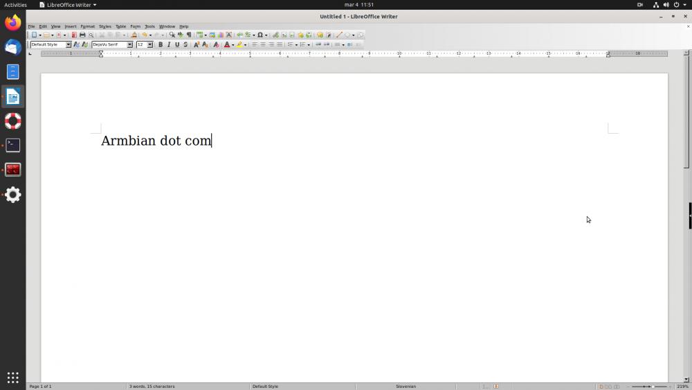 Screenshot 2021-03-04 11:51:14.png