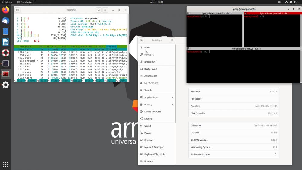 Screenshot 2021-03-04 11:49:47.png