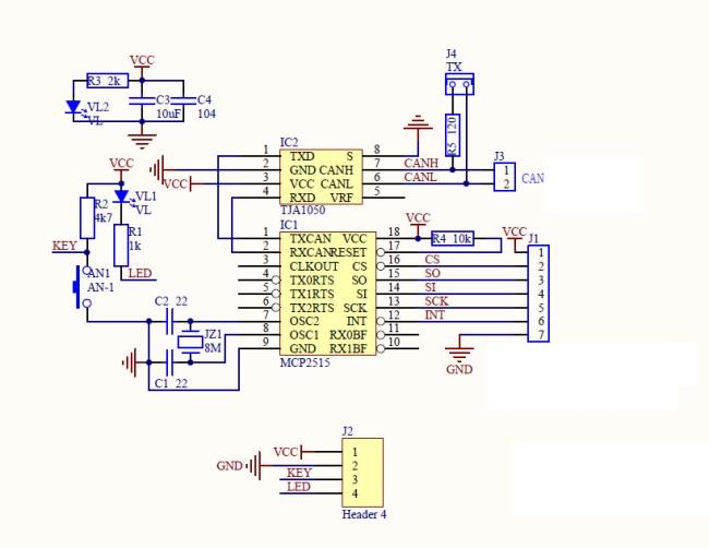 mcp2515_schematic.jpg