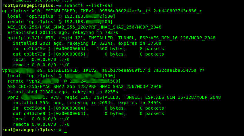 opir1plus-swanctl.png.4608cc65b0b0deb80b5c8a259b1a0679.png
