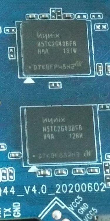 CM210422-171254010.jpg
