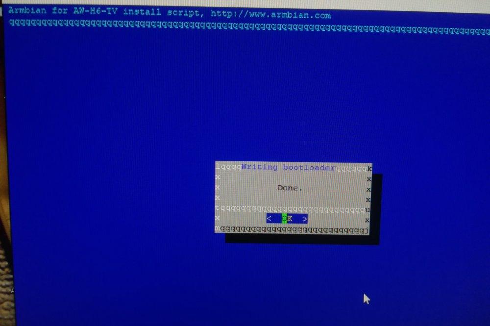 step_3.thumb.jpg.ba5081a000231c0a6a9611ebb24ffffc.jpg