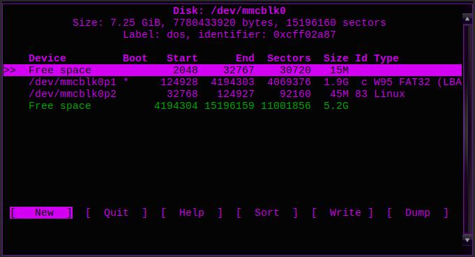 Screenshot_2021-05-24_14-55-12.png