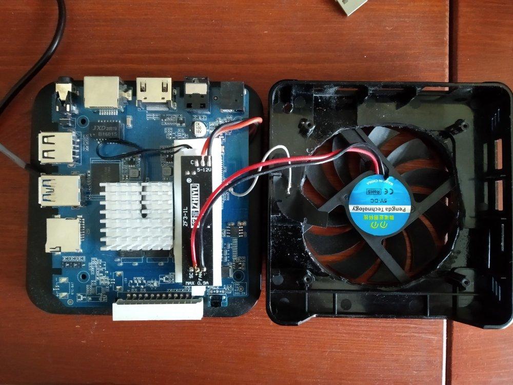 heatsink_sensor_regulator.thumb.jpg.662fd88fc3241b03ae8b4bcdae9f0032.jpg