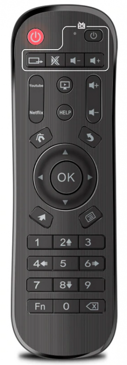x88pro10_remote.png