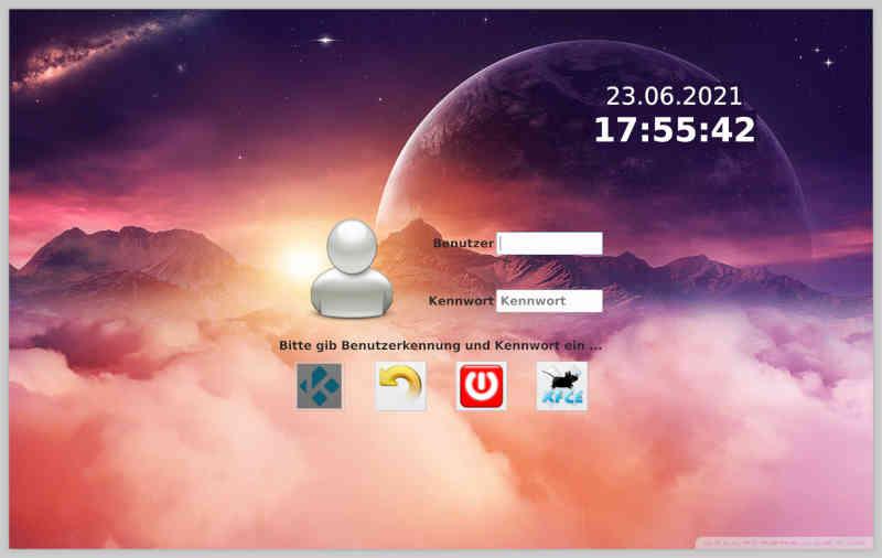 Screenshot_preview.jpg.7017ce320e67489aca034c434457872b.jpg