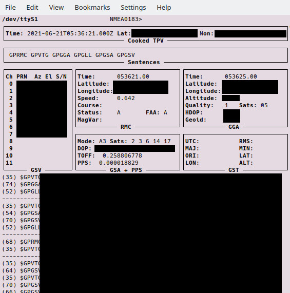 gpsd-output.jpg.f528d43f1dd3c76f7cbdf0c6fb73ab0d.jpg
