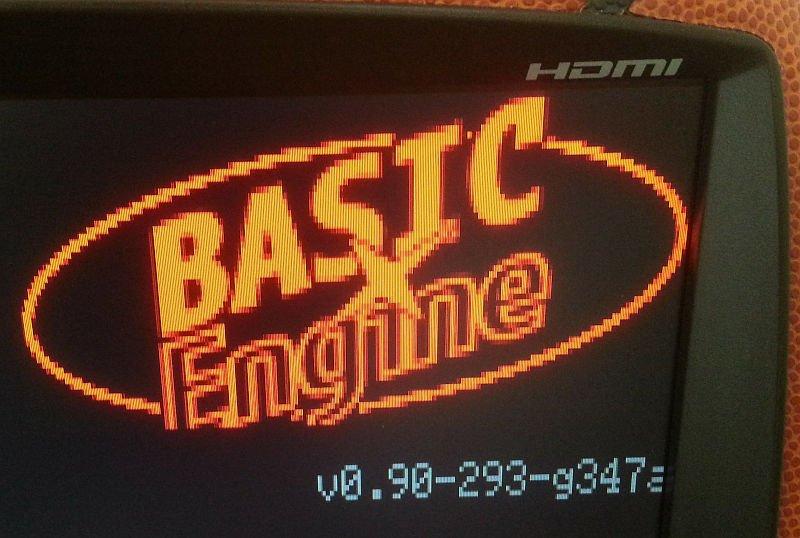 BASIC_Engine_NG_H3_2.jpg.acd7c1563c79335c647a666e32a2842a.jpg