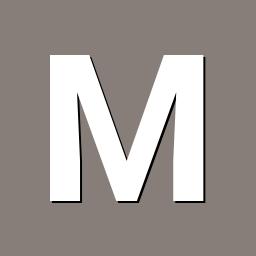 mdm63