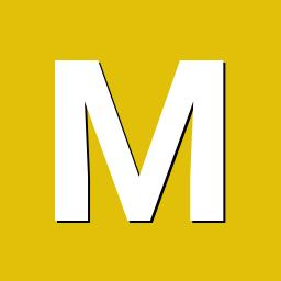 mcb777