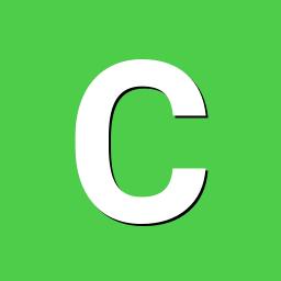 CarlosPiles