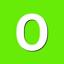 otousama
