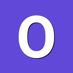 oneminute