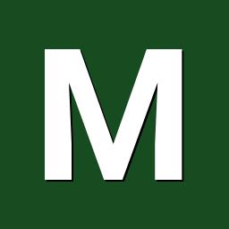 msabatini