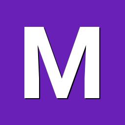 mhys33