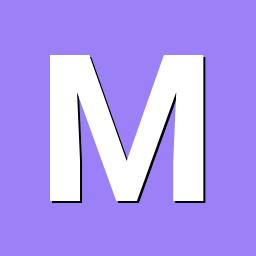 Maeur1