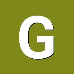 gandolfi