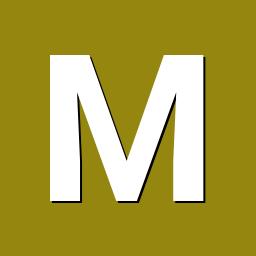 Mr-Alphabet