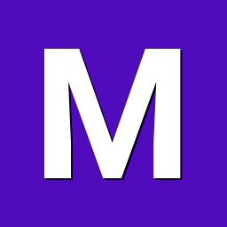 mchelik
