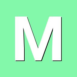 m][sko