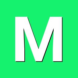 Madozu