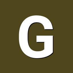 gchain