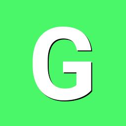 gurabli