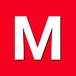 Manolo3