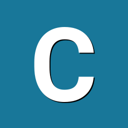 CCL54