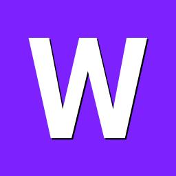 weaver4