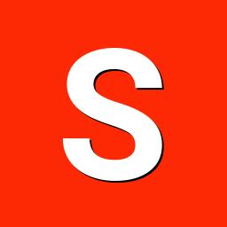 Schnurzl