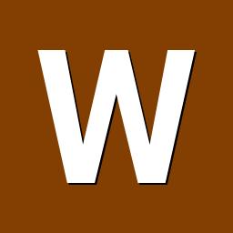 Wofferl