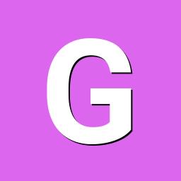 GabbianoBLU