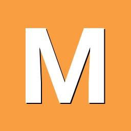 mousavy_mh