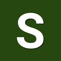 santopol1