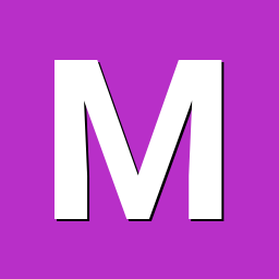mtr46