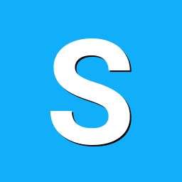 Stroke_papy