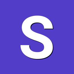Sevillano