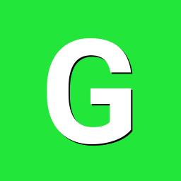 GianniDPC